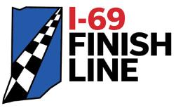 I69 Finish Line - Home